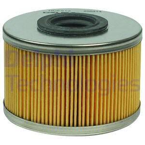 Filtre a carburant DELPHI HDF512 (X1)
