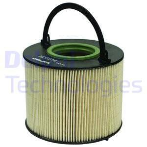 Filtre a carburant DELPHI HDF616 (X1)
