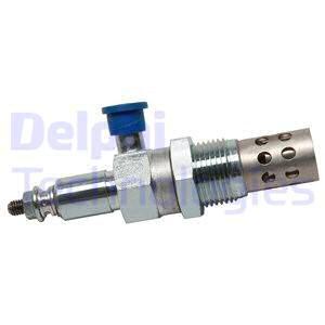 Autres pieces de prechauffage DELPHI HDS438 (X1)