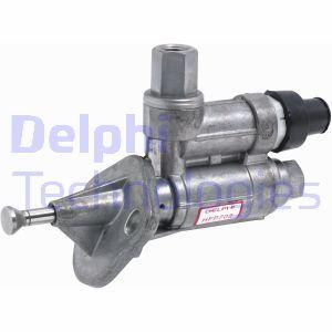 Pompe à carburant DELPHI HFP702 (X1)