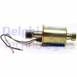 Pompe à carburant DELPHI HFP901 (X1)