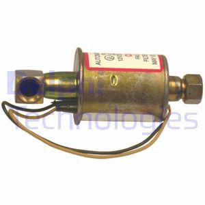 Pompe à carburant DELPHI HFP903 (X1)