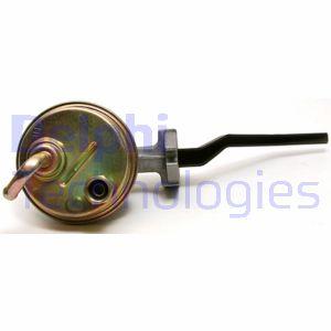 Pompe à carburant DELPHI HFP904 (X1)