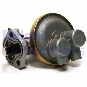 Pompe à carburant DELPHI HFP915 (X1)