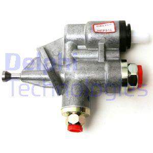 Pompe à carburant DELPHI HFP916 (X1)