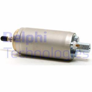 Pompe à carburant DELPHI HFP920 (X1)