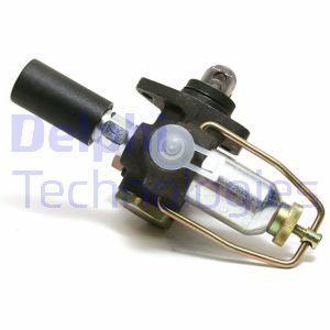 Pompe à carburant DELPHI HFP934 (X1)