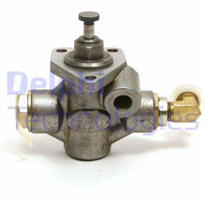 Pompe à carburant DELPHI HFP937 (X1)