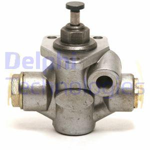 Pompe à carburant DELPHI HFP940 (X1)
