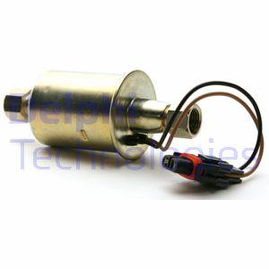 Pompe à carburant DELPHI HFP955 (X1)