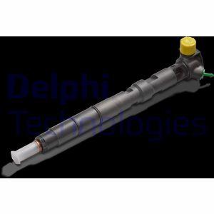 Injecteur essence DELPHI HRD360 (X1)