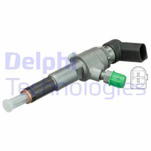Injecteur essence DELPHI HRD658 (X1)