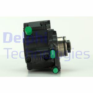 Pompe d'injection diesel DELPHI HRP729 (X1)