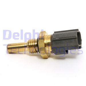 Capteur, température de carburant DELPHI HTS108 (X1)