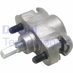 Ajusteur de frein à tambour DELPHI LA15331 (X1)
