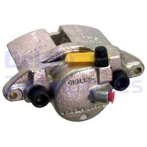 Étrier de frein DELPHI LC2945 (X1)