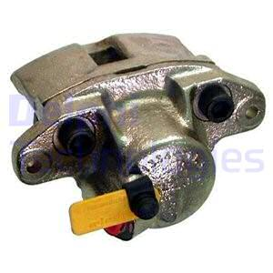 Étrier de frein DELPHI LC3012 (X1)