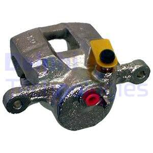 Étrier de frein DELPHI LC3317 (X1)