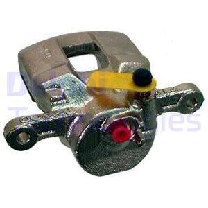 Étrier de frein DELPHI LC3319 (X1)