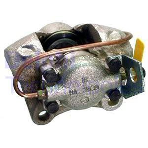 Étrier de frein DELPHI LC3447 (X1)