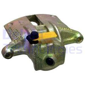 Étrier de frein DELPHI LC3448 (X1)