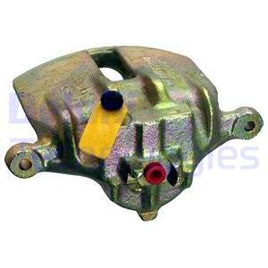 Étrier de frein DELPHI LC3596 (X1)