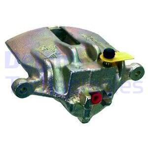 Étrier de frein DELPHI LC3597 (X1)