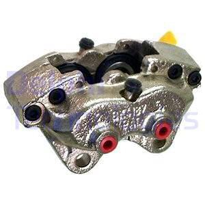 Étrier de frein DELPHI LC4152 (X1)