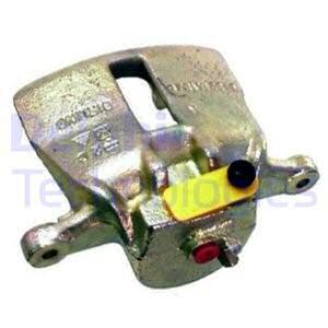 Étrier de frein DELPHI LC4232 (X1)