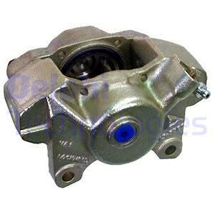 Étrier de frein DELPHI LC6109 (X1)