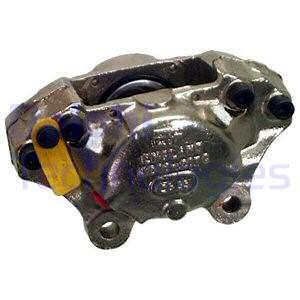 Étrier de frein DELPHI LC6336 (X1)