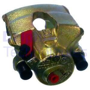 Étrier de frein DELPHI LC7324 (X1)
