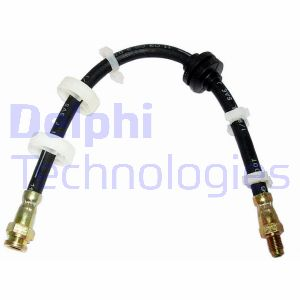 Flexible de frein DELPHI LH3243 (X1)