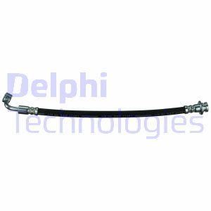 Flexible de frein DELPHI LH7240 (X1)