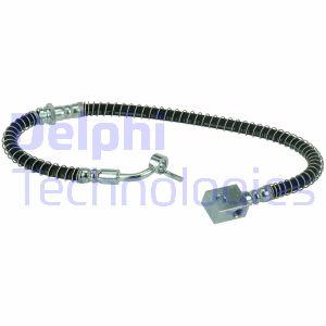 Flexible de frein DELPHI LH7376 (X1)