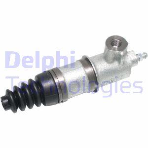Pieces d'embrayage DELPHI LL70309 (X1)