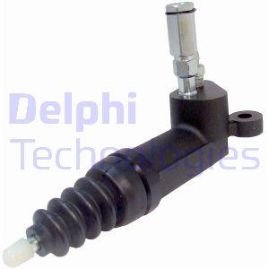 Pieces d'embrayage DELPHI LL80137 (X1)