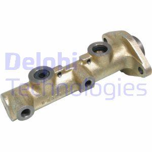 Maitre-cylindre DELPHI LM36126 (X1)