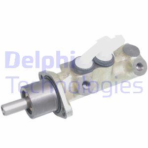 Maitre-cylindre DELPHI LM70184 (X1)