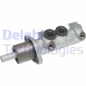 Maitre-cylindre DELPHI LM70195 (X1)