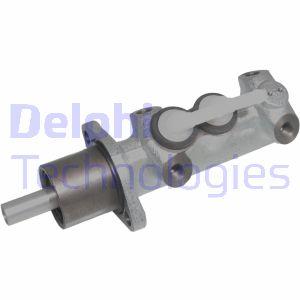 Maitre-cylindre DELPHI LM70322 (X1)