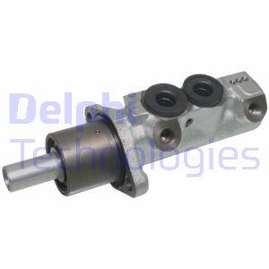 Maitre-cylindre DELPHI LM80013 (X1)