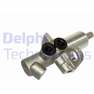 Maitre-cylindre DELPHI LM80236 (X1)