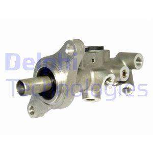 Maitre-cylindre DELPHI LM80240 (X1)