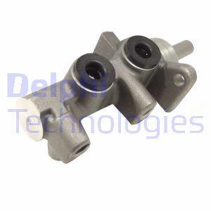 Maitre-cylindre DELPHI LM80263 (X1)