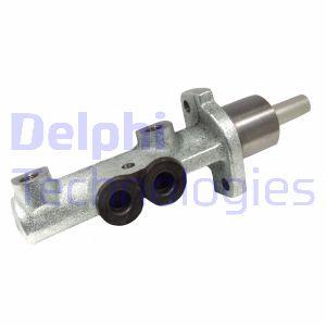 Maitre-cylindre DELPHI LM80267 (X1)