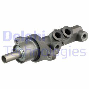 Maitre-cylindre DELPHI LM80413 (X1)
