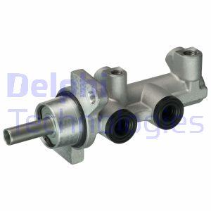 Maitre-cylindre DELPHI LM80470 (X1)