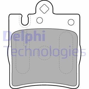 Mercedes sl C107 450 slc 5.0 febi extérieur gauche timing chain guide bras rail