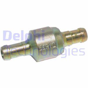Soupape de pompe à vide DELPHI LV15069 (X1)